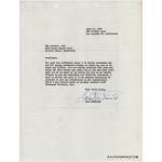 contrat-signature-autographe-joan-fontaine-1