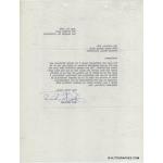 contrat-signature-autographe-joan-fontaine-1bis