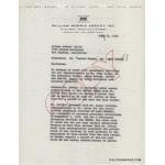 contrat-signature-autographe-tony-curtis-1-1
