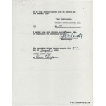 contrat-signature-autographe-tony-curtis-1-3