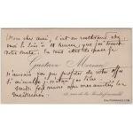 carte-autographe-gustave-moreau-1