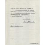 contrat-signature-autographe-joseph-mankiewicz-1-3