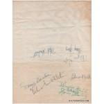 regime-autographe-louis-armstrong-1bis.jpeg