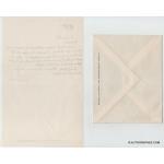 lettre-autographe-raymond-queneau-2bis