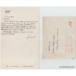 lettre-autographe-raymond-queneau-2