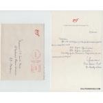 lettre-autographe-raymond-queneau-3