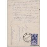 cp-autographe-signee-leopold-survage-1-1