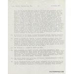 contrat-signe-henry-mancini-1-4