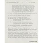contrat-signe-henry-mancini-1-2