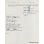 contrat-signe-henry-mancini-1-5
