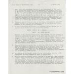 contrat-signe-henry-mancini-1-3