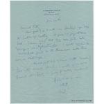 lettre-autographe-cecil-beaton-1
