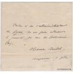 billet-autographe-alphonse-daudet1