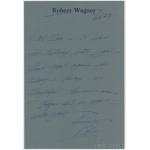 lettre-autographe-signee-robert-wagner-1