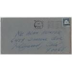 lettre-autographe-signee-robert-wagner-1ter