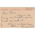 lettre-autographe-aaron-copland-1