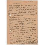 lettre-autographe-signee-peynet-1
