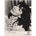 photo-dedicace-autographe-juliette-greco-1