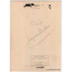 photo-dedicace-autographe-josephine-baker-1bis
