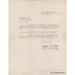 lettre-signature-autographe-edward-kid-ory-1