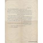 lettre-signature-autographe-alberto-moravia-1bis