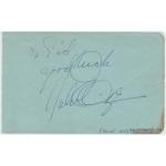 autographe-duke-ellington-1