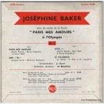 45-tours-autographe-josephine-baker-verso