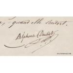 manuscrit-autographe-signe-alphonse-daudet-2