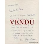 lettre-autographe-jean-cocteau-francois-chalais-1
