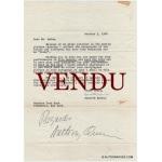 lettre-fan-autographe-anthony-quinn-1