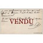 cdv-autographe-signee-alphonse-daudet-1bis