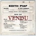 disque-autographe-edith-piaf-2bis