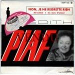 disque-autographe-edith-piaf-1