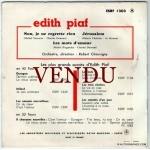 disque-autographe-edith-piaf-1bis