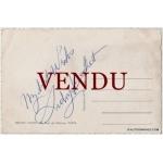 autographe-sidney-bechet-3