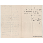 lettre-autographe-signee-emile-zola-au-bonheur-des-dames-2