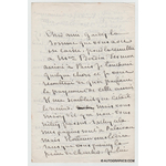 lettre-autographe-signee-george-sand-nohant-cadio-1867-1