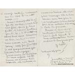 lettre-autographe-signee-george-sand-nohant-cadio-1867-2