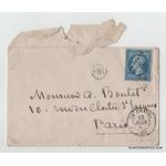 lettre-autographe-signee-george-sand-nohant-cadio-1867-3