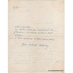 lettre-autographe-signee-marie-de-saint-exupery-antoine-de-saint-exupery-2