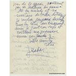 lettre-autographe-signee-josephine-baker-1974-2