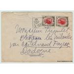 lettre-autographe-signee-josephine-baker-1974-3