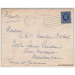 enveloppe-autographe-somerset-maugham-1935