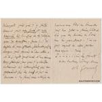 lettre-autographe-charles-gounod-1886-2