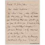 lettre-autographe-charles-gounod-1886-1