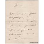 lettre-autographe-camille-saint-saens-1