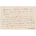 lettre-autographe-camille-saint-saens-2