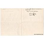 lettre-autographe-signee-edmond-rostand-cambo-2