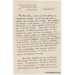 lettre-autographe-signe-roger-martin-du-gard-nice-1950-1