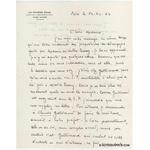 lettre-autographe-signee-henri-bosco-nice-1964-1